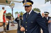 الأمن المغربي يتحرك ويقدم خدمة من 5 نجوم للمغاربة بتجفيف منابع الجريمة