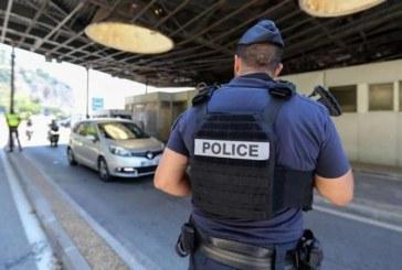 بعد بريطانيا… فرنسا تعثر على عشرات المهاجرين داخل شاحنة