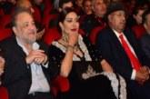 بلال مرميد في قلب العاصفة بسبب المهرجان الدولي لسينما المؤلف بالرباط
