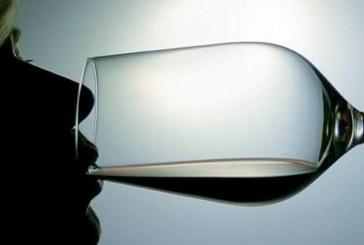 اكتشاف أهم دافع للرغبة في تناول الكحول