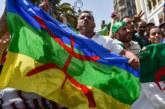 النيابة تطالب بالسجن النافذ بحق 20 متظاهرا بالجزائر
