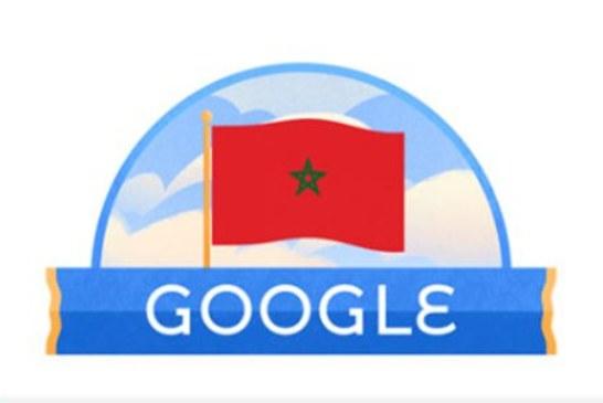 Google تطلق ميزات جديدة مخصّصة للناطقين بالعربية