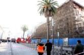 طريقة تدبير مشاريع الدار البيضاء تجر انتقادات على شركة التهيئة
