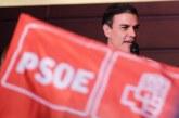 الانتخابات التشريعية الإسبانية: تصدر الاشتراكيين للنتائج