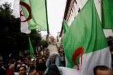 الجزائر… إنطلاق حملة الانتخابات الرئاسية