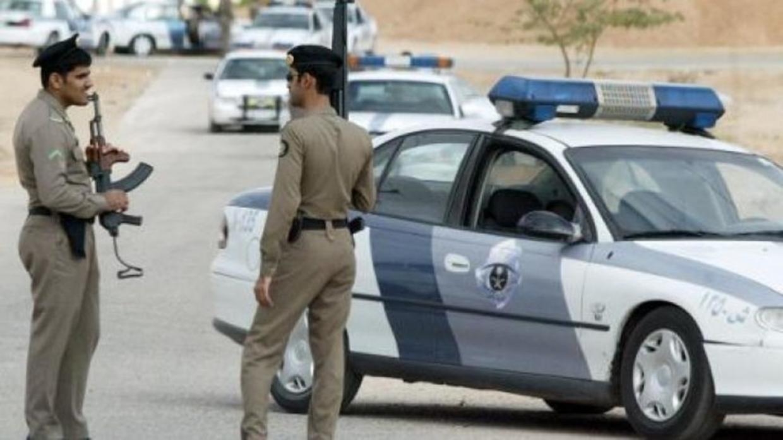 السعودية: يمني يطعن ممثلين على خشبة مسرح في الرياض