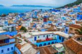 ذي صن البريطانية: في المغرب مدينة أجمل من مراكش لم تكتشف بعد على يد السياح
