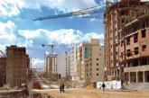 والي طنجة مدعو للتدخل بعد شكايات لمستثمرين عقاريين بالمدينة