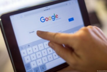 تعرف على أكثر ما شغل الناس في العالم العربي على غوغل عام 2019