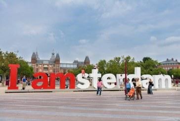 قريبا هولندا تغير إسم البلد وتعوضه بمسمى آخر