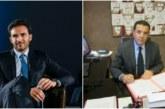 بشكل رسمي… التازي ولعلج يترشحان لرئاسة اتحاد مقاولات المغرب خلفا لمزوار