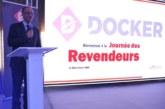 """تحت شعار """"الابتكار والطاقات المتجددة""""… تحتفي """"دوكير"""" العلامة التجارية الرائدة بالبائعين والزبناء"""