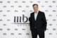 "مارك أنطوان داليوين رئيساً تنفيذياً جديداً لـ ""مجموعة MBC"" خلفاً لـ سام بارنيت"
