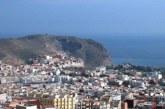 الحسيمة… إسعاف شخصين من هواة تسلق الجبال نواحي المدينة