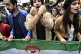 مفوضية اللاجئين تشير بأصابع الاتهام للجزائر بشأن الانتهاكات الجسيمة في حق اللاجئين والمهاجرين