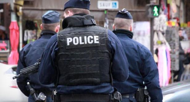 منع مظاهرات بباريس ضد عنف الشرطة واحتجاجا على مقتل فلويد