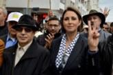 رغم وجود غاضبين داخلها… 3 أحزاب يسارية تتجه لبناء الحزب الاشتراكي الكبير