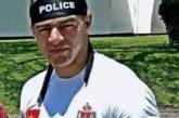 بـعد خرجته على الفايسبوك… مديرية الأمن ترد على الشرطي الملولي
