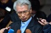 استقالة المحامي الياباني الذي يقود فريق الدفاع عن كارلوس غصن