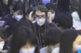ارتفاع عدد وفيات فيروس كورنا بالصين