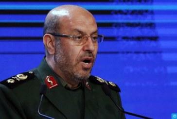 """تصعيد… مسؤول إيراني كبير """"رد إيران على مقتل سليماني سيكون """"عسكريا"""""""