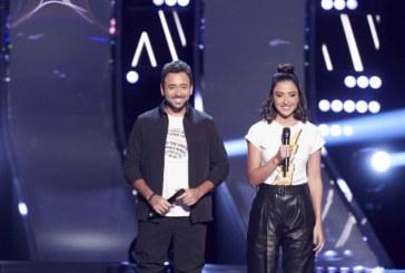"""إنطلاقة بأصوات مغربية وعربية واعدة في أولى حلقات برنامج """"the Voice Kids"""""""