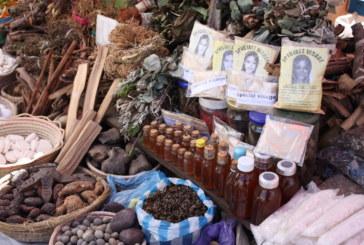 أدوية بيطرية تباع في الأسوق الأسبوعية تهدد صحة المغاربة