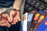 الرباط… إحالة 4 أشخاص على القضاء في قضية احتيال مالي
