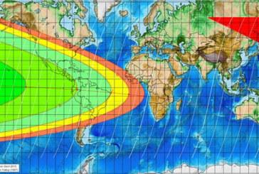 علم الفلك يكشف تاريخ رمضان 2020 بالمغرب