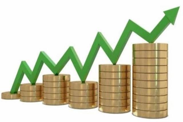 مندوبية التخطيط تتوقع نمو مرتقبا في الإقتصاد الوطني