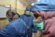 بسبب فيروس كورونا… وضع طبيبين صينيين رهن العزل الصحي بشفشاون