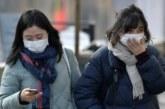 """انتشار """"فيروس غامض"""" بالصين يخشى العلماء تحوله لوباء عالمي"""