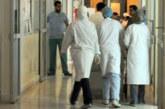 """الجزائر تعلن تسجيل أول إصابة مؤكدة بفيروس """"كورونا"""""""