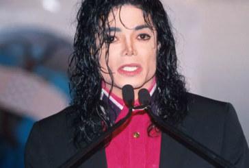 أسرار تنشر لأول مرة عن تشريح جثة مايكل جاكسون