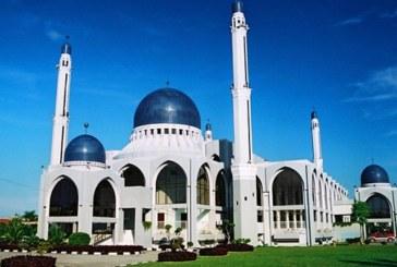 إغلاق عدد من المساجد بإيطاليا بسبب الخوف من انتشار فيروس كورونا