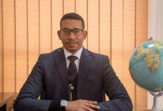هل خالف المغرب القانون الدولي بترسيم حدوده البحرية؟
