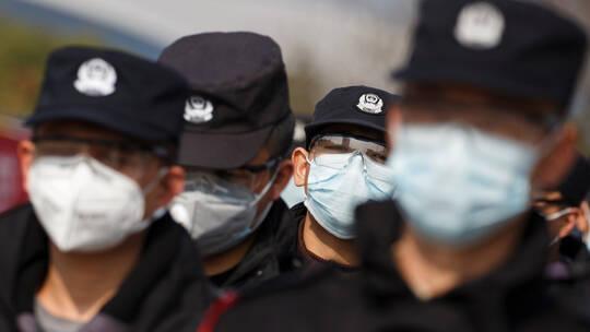 """الصحة العالمية: فيروس """"كورونا"""" لا يمثل وباء عالميا وارتداء الأقنعة لا يحمي"""