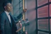 مصر… محمد رمضان يرد على منتقديه بفيديو جديد