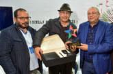 بالمعرض الدولي للنشر والكتاب… ندوة تستعرض البرامج الثقافية للإذاعة الأمازيغية