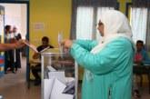 مراجعة اللوائح الانتخابية العامة… إيداع الجداول التعديلية النهائية رهن إشارة العموم