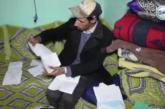 بالفيديو… قصة تدمي القلوب لطفل ضحية خطأ طبي وحياة العائلة تتحول لجحيم بمراكش
