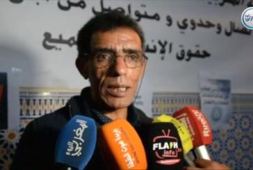 قضية البيدوفيل الكويتي… الغضب يزداد حقوقيون يطالبون باستدعاء السفير الكويتي