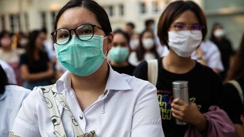 """كورونا… منظمة الصحة تدعو الدول للتأهب لـ""""وباء عالمي"""" محتمل"""