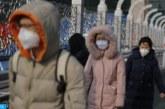 فرنسا تعلن أول وفاة لمصاب بفيروس كورونا فوق ترابها