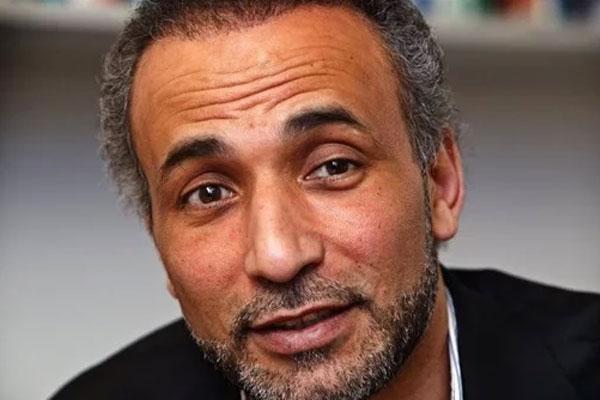 فضائح جنسية جديدة لطارق رمضان تلاحق حفيد مؤسس جماعة الإخوان