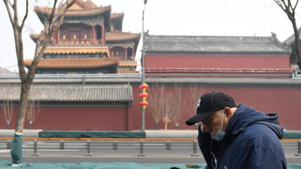 الصين: فيروس كورونا يواصل القتل وحصيلة الوفيات تبلغ 2236