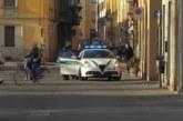 السلطات الإيطالية تقرر إغلاق مرافق عامة تحسبا لتفشي فيروس كورونا