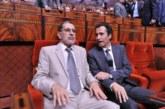 الحكومة المغربية تقدم ما بين 800 و 1200 درهم للأسر المتضررة من تبعات التوقف عن العمل بسبب فيروس كورونا + التفاصيل