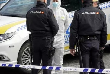 إسبانيا… أكثر من 4 آلاف وفاة و56 ألف إصابة بفيروس كورونا