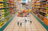 كورونا المغرب… تجمع من شركات للصناعات الغذائية يقدم تبرعات بملايين المنتجات لفائدة الأسر المحتاجة